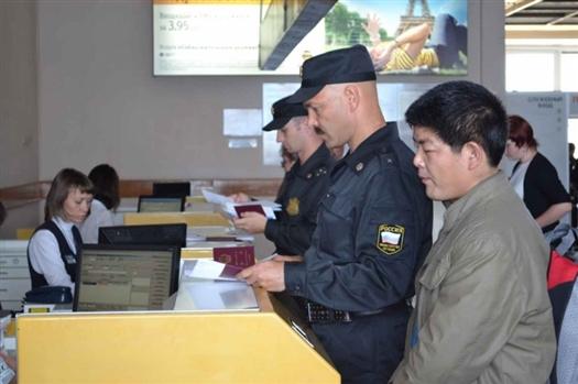 Иностранные граждане будут платить налог, приближенный к ставке в 13% на доходы физлиц