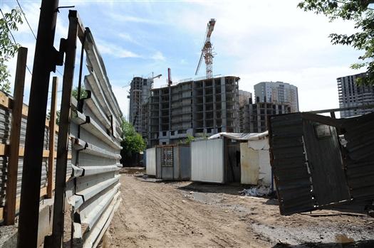 В Самаре принят ряд изменений в генеральный план города