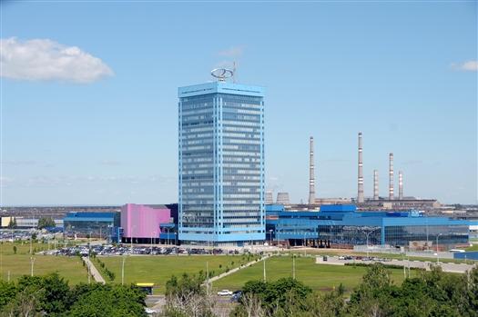 СП Ростеха и Renault сделает предложение о выкупе акций АвтоВАЗа у миноритариев