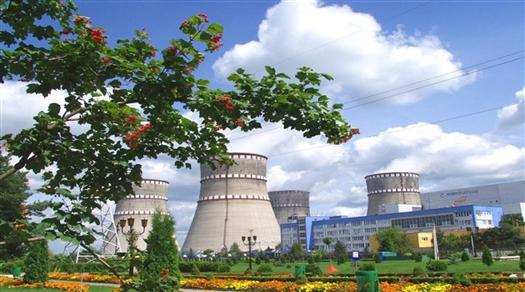 Тяжмаш выиграл тендер на поставку оборудования для первой АЭС в Багладеш