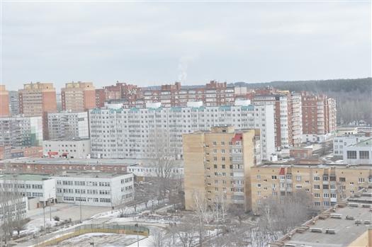 На пост главы Тольятти претендуют 19 человек