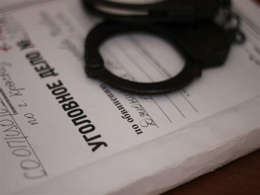 """Застройщикам """"Дубравы"""" предъявлено обвинение в крупном мошенничестве"""