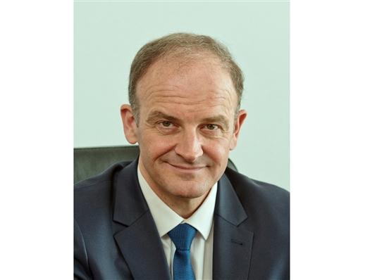 Назначен новый вице-президент по качеству и удовлетворенности потребителей АвтоВАЗа