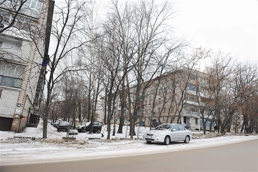 Жигулевск стал лидером января среди городов по стимулирующим субсидиям