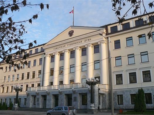 Областной бюджет пополнится на 1,8 млрд рублей