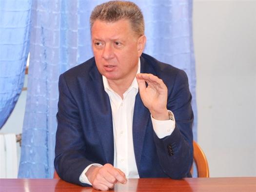 """Дмитрий Шляхтин: """"Зенит"""" имел возможность забрать Цаллагова бесплатно"""""""