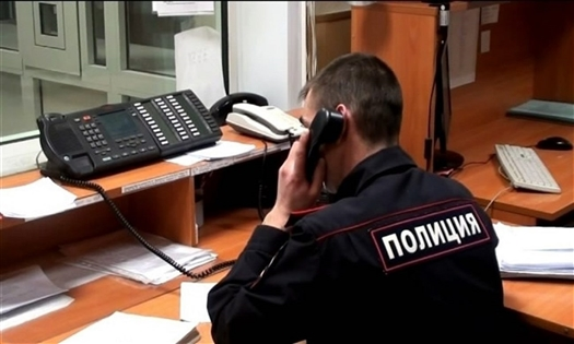 """Дольщики написали заявление в полицию на компанию """"СтройЦентр"""""""