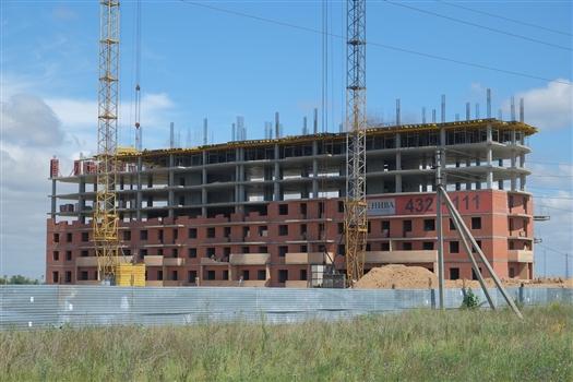 В Тольятти площадку под школу могут застроить жильем