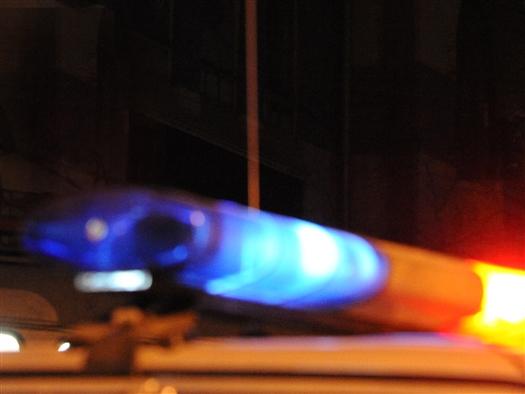 В Самаре у дома по ул. Стара-Загора обгорели шесть автомобилей