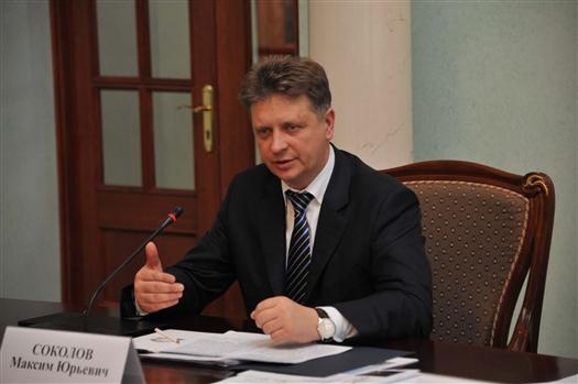 Минтранс РФ дополнительно выделяет 600 млн рублей на строительство Фрунзенского моста