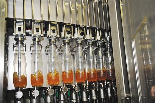 Франшиза на торговлю пивом на розлив – возможность начать свое дело