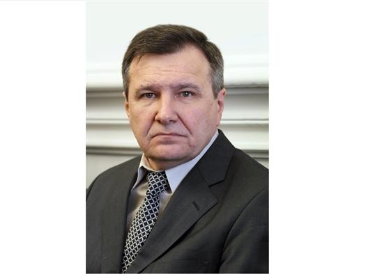 Самарцев назначен главным архитектором Самары