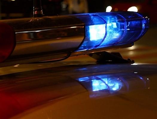 На М-5 водитель Infiniti насмерть сбил инспектора ДПС и погубил пассажира