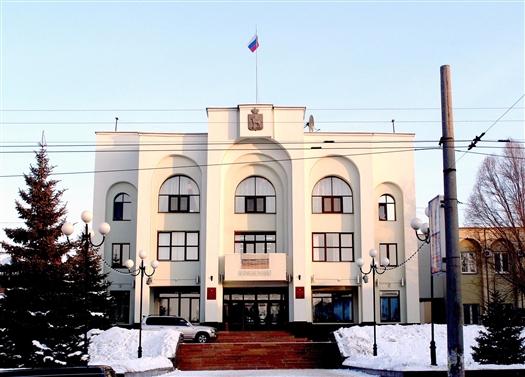Мэрия Самары требует демонтировать незаконную постройку бизнесмена Михаила Горбунова в Студеном овраге
