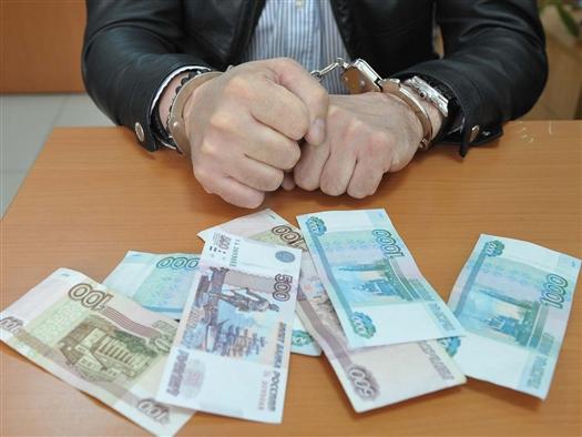Глава Кошек предстает перед судом по обвинению в покушении на мошенничество
