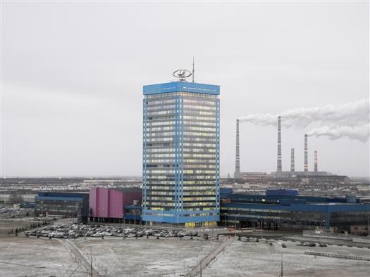 АвтоВАЗ планирует выпуск праворульных автомобилей для увеличения экспорта