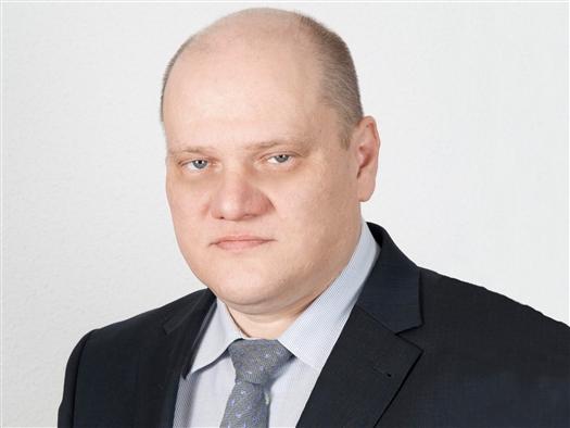 """Дмитрий Малюков: """"Аренда офисов и бизнес-площадей в Самаре в 2017 году продолжит дешеветь"""""""