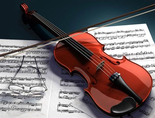 """II фестиваль """"Дни высокой музыки"""" в Самаре во многом отличается от прошлогоднего. Увеличится количество концертов и исполнителей. Кроме Самары, концерты в рамках фестиваля пройдут в шести городах Самарской области"""
