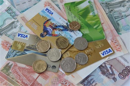 Более 11 тыс. жителей Самарской области являются потенциальными банкротами