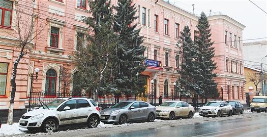 За 9 месяцев 2016 года совокупная прибыль работающих в губернии банков составила 1,4 млрд рублей