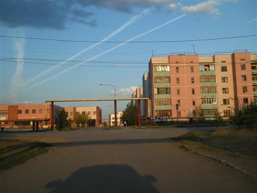 Кавалера ордена Мужества с тремя детьми выселяют из квартиры в Рощинском