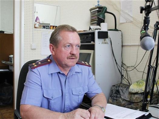 """Директор МП Самары """"ТТУ"""" Сергей Быков покинул пост"""