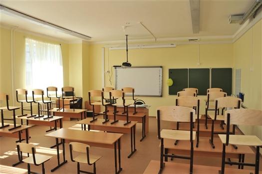 Самарские школьники досрочно уйдут на каникулы из-за эпидемии ОРВИ