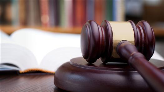 Гособвинитель запросил для экс-главы управления Росприроднадзора реальное лишение свободы