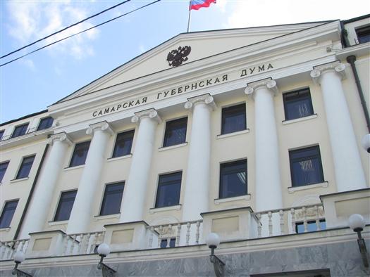 Резиденты ТОРа будут платить налог на прибыль по пониженной ставке