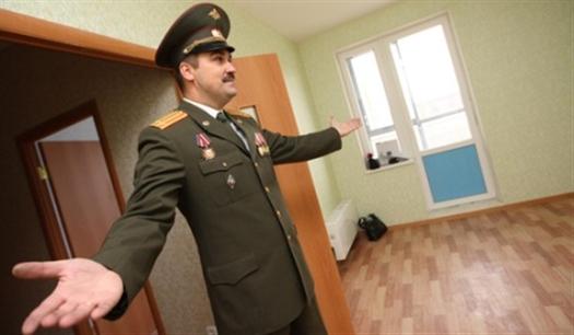 Работа военного пенсионера киеве