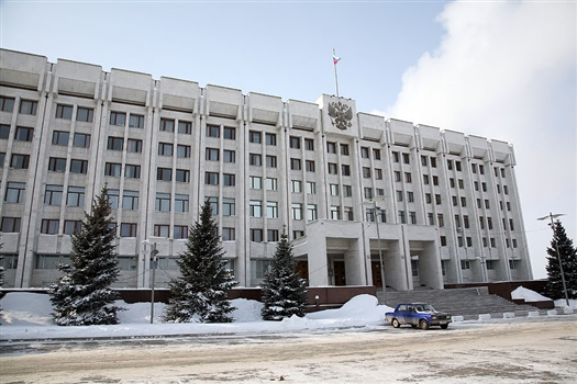 Муниципалитеты области упустили субсидии на 205 млн рублей