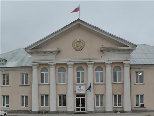 Мэрия Тольятти не смогла отсудить у АвтоВАЗа участок набережной для ее реконструкции