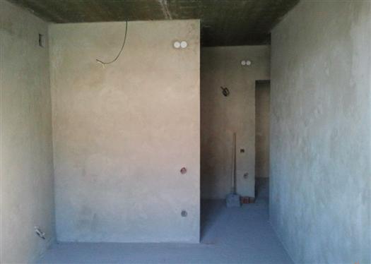 В Самаре начата проверка по факту выделения многодетной семье квартиры без коммуникаций