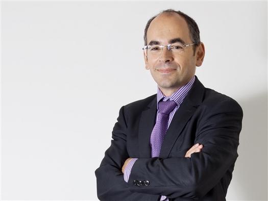 Новым президентом АвтоВАЗа станет Ив Каракатзанис