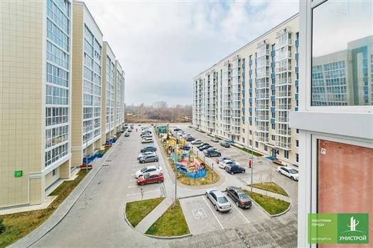 Как обменять старую квартиру в Тольятти на новую?