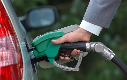 В губернии будут судить экс-руководителя сети заправок, недоливавшего клиентам топливо