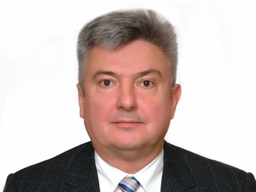 Андрей Когтев стал полпредом Самарской области в Москве