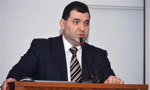 Альберт Навасардян в суде заявил, что не понимает сути обвинения
