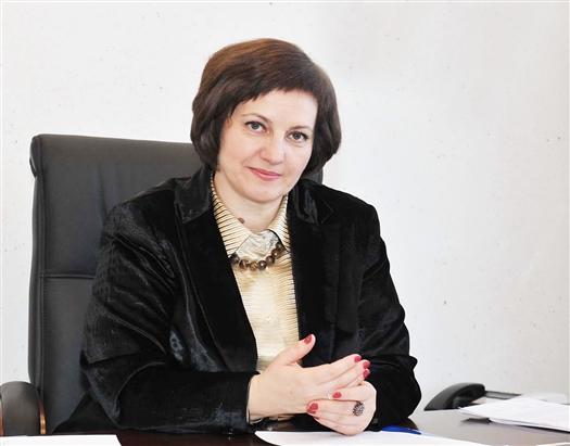 """Марина Антимонова: """"Получавшие соцвыплаты через Газбанк, могут самостоятельно выбрать другой банк"""""""