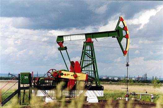 Питерский девелопер купил два нефтяных участка в Самарской области