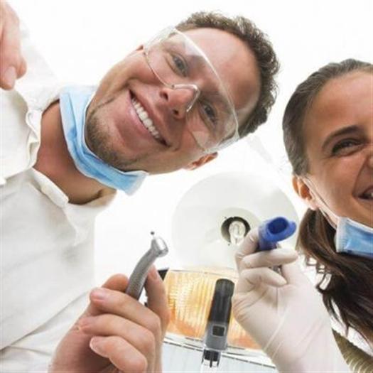 Социальный вычет на лечение зубов можно вернуть