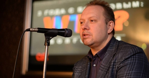 """Олег Матвейчев: """"В Самарской области снизились протестные настроения"""""""