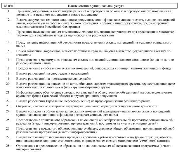 Услуги личного адвоката в Екатеринбурге - Осинцев Евгений Анатольевич