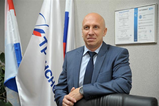 Работа руководителем в транснефти в новокуйбышевске