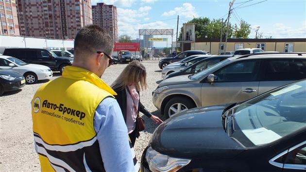 Новороссийск авто в кредит без первоначального взноса