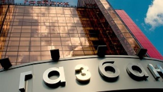 Владимир Путин включил малые учреждения  всистему страхования банковских вкладов