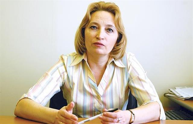 Татьяна Козлова продолжит защищать права детей Самарского региона