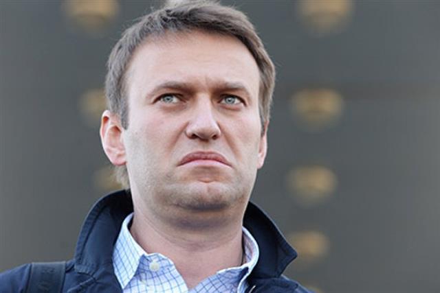 Навальному отказали в Самаре и Саратове