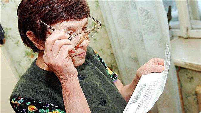 Самарцы могут заключать договоры об оплате коммунальных услуг напрямую с их поставщиками