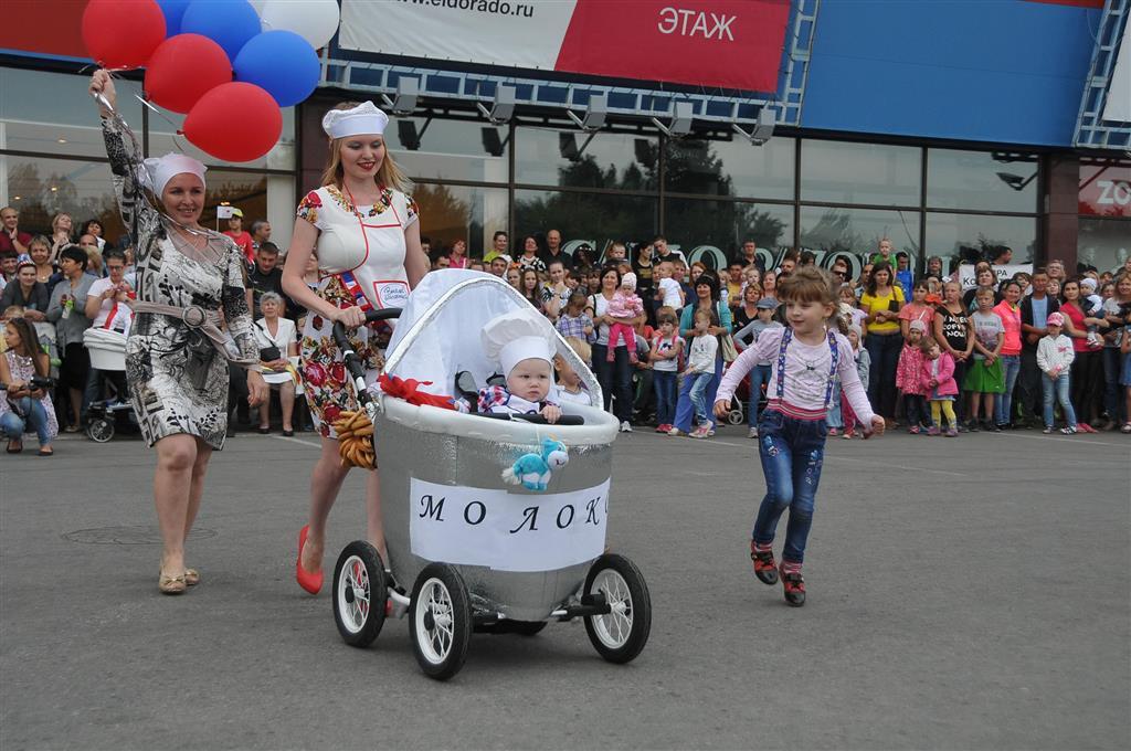 научился сражаться, парад колясок фото оригинальные в украине как сделать